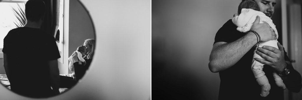 2016-09-05_0007