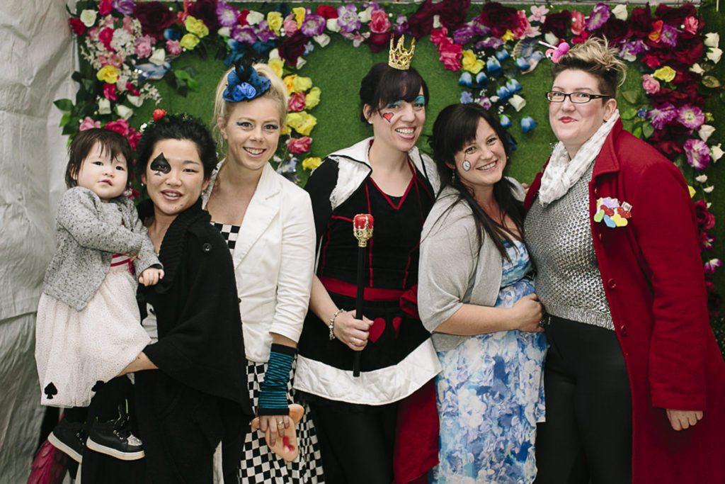 C_Waikato_wedding_photographer-139