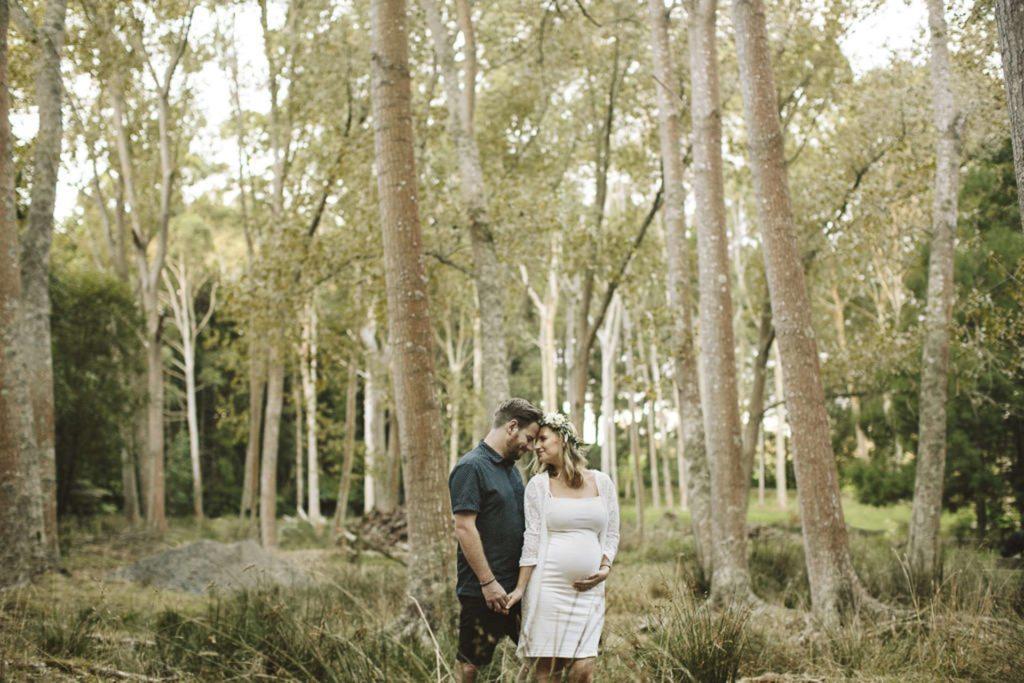 M_Waikato_wedding_photographer-7