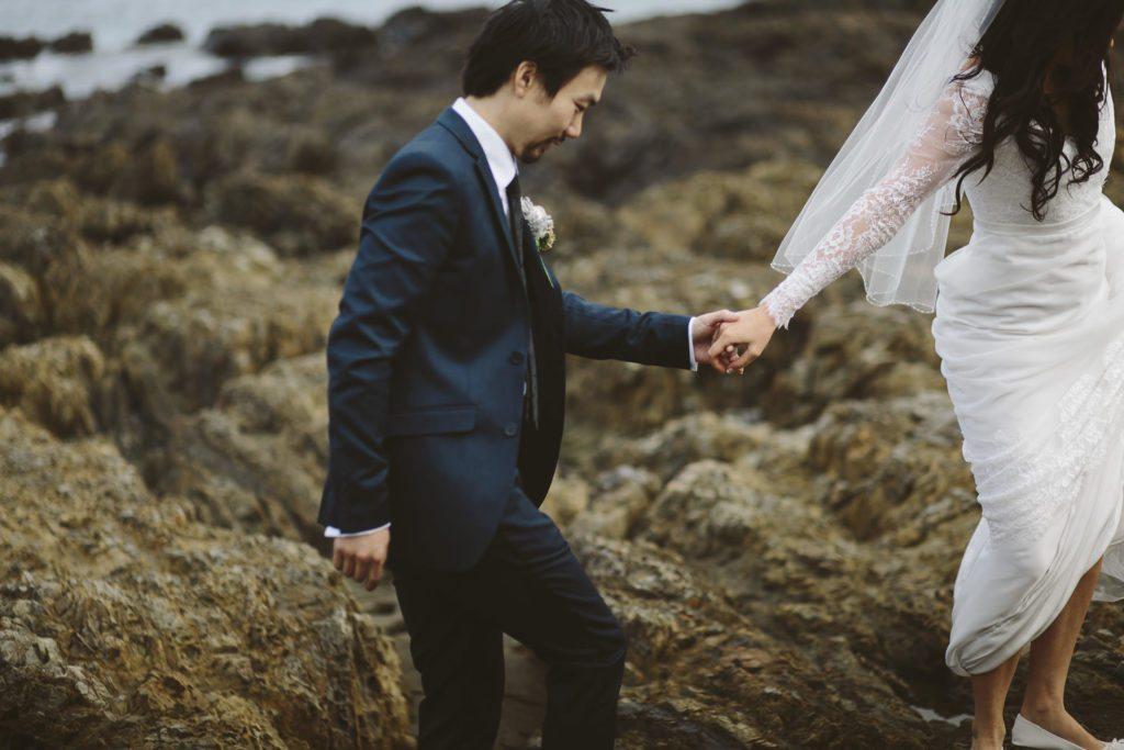 W_Waikato_wedding_photographer-107