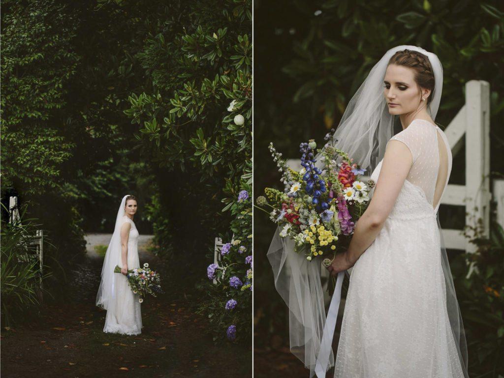 W_Waikato_wedding_photographer-131