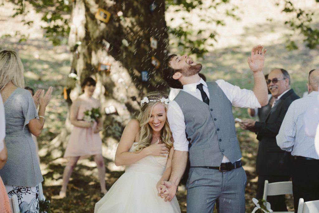 W_Waikato_wedding_photographer-139