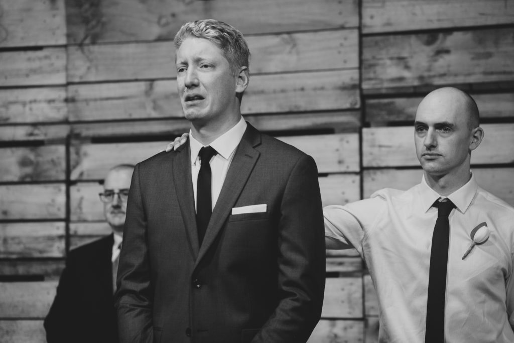 W_Waikato_wedding_photographer-142