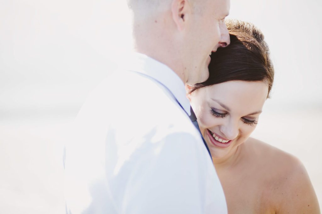 W_Waikato_wedding_photographer-21