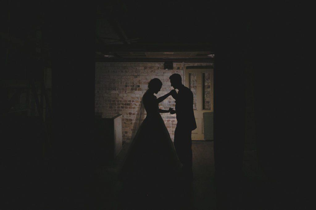 W_Waikato_wedding_photographer-26
