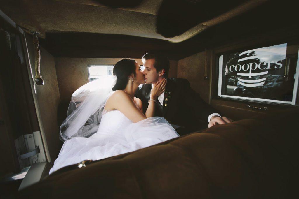 W_Waikato_wedding_photographer-52