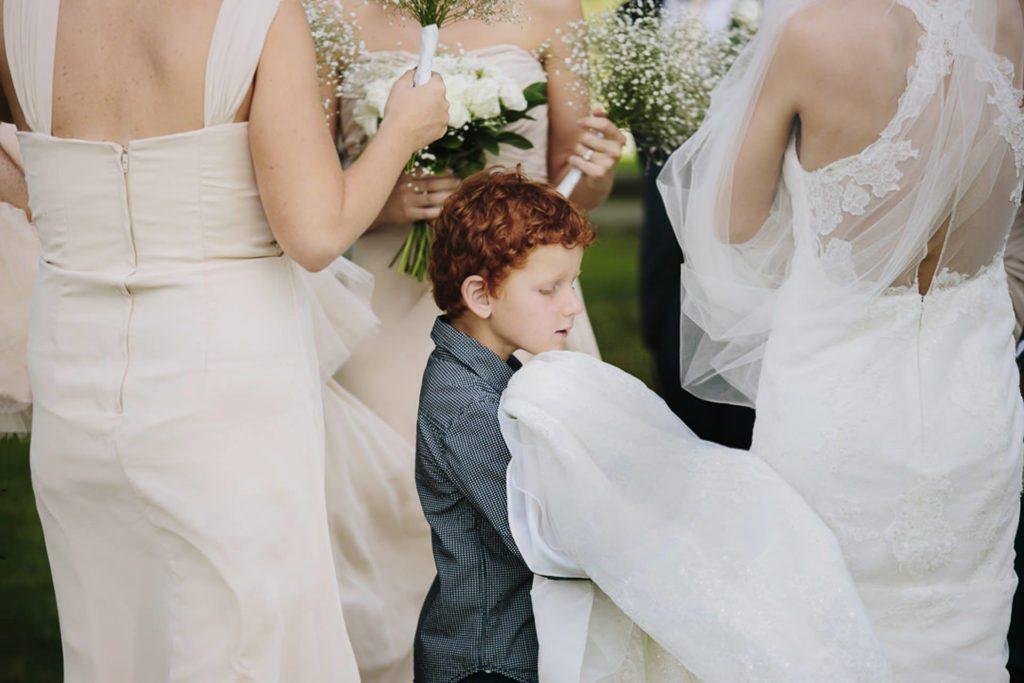 W_Waikato_wedding_photographer-62