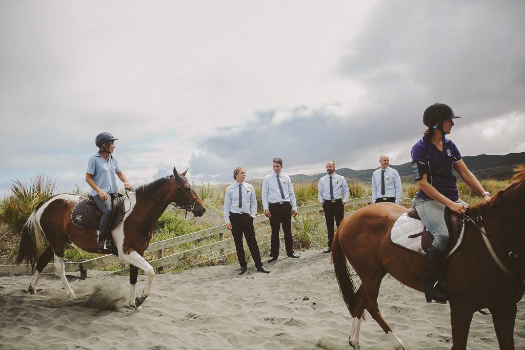 W_Waikato_wedding_photographer-77