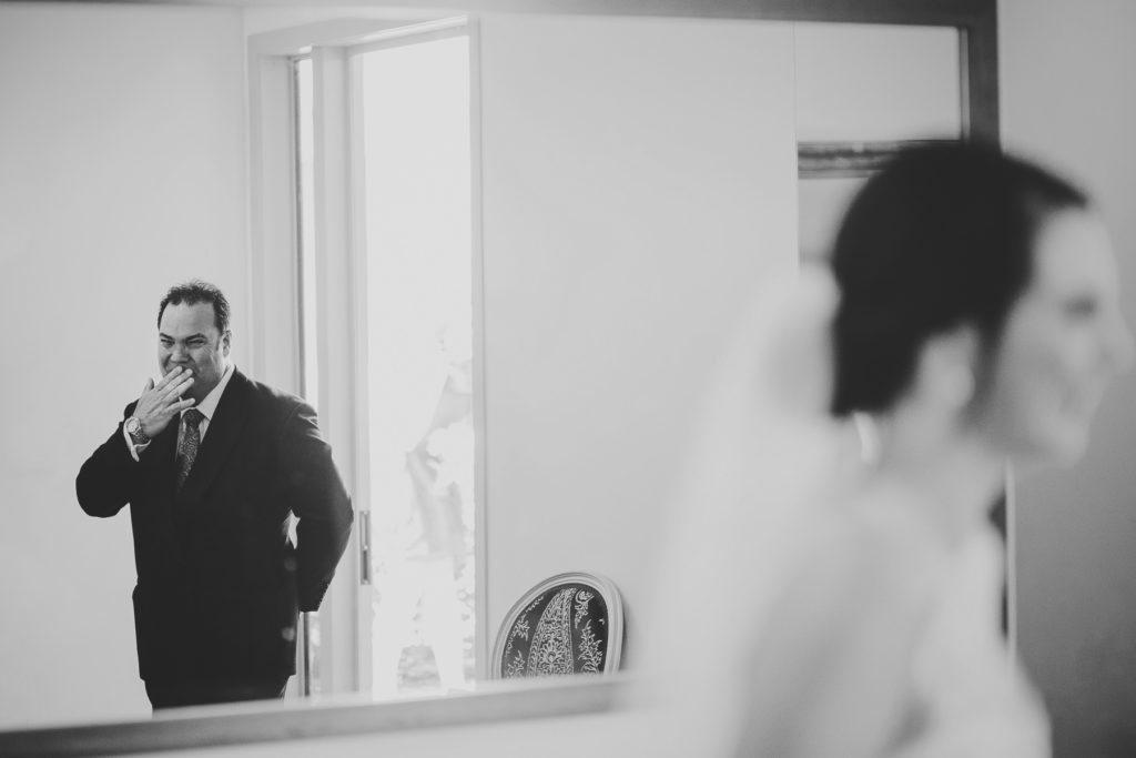 Waikato_wedding_photographer-119
