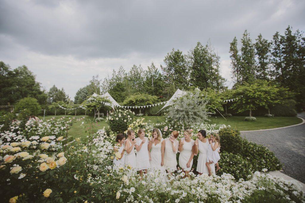 Waikato_wedding_photographer-145