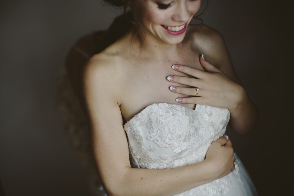 Waikato_wedding_photographer-175