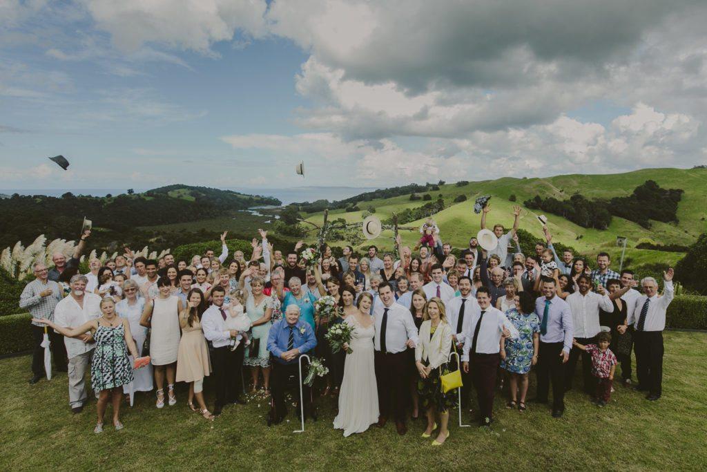 Waikato_wedding_photographer-215