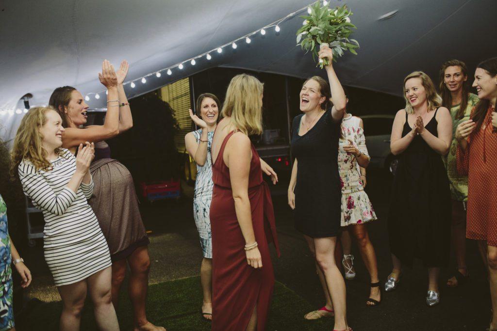 Waikato_wedding_photographer-218
