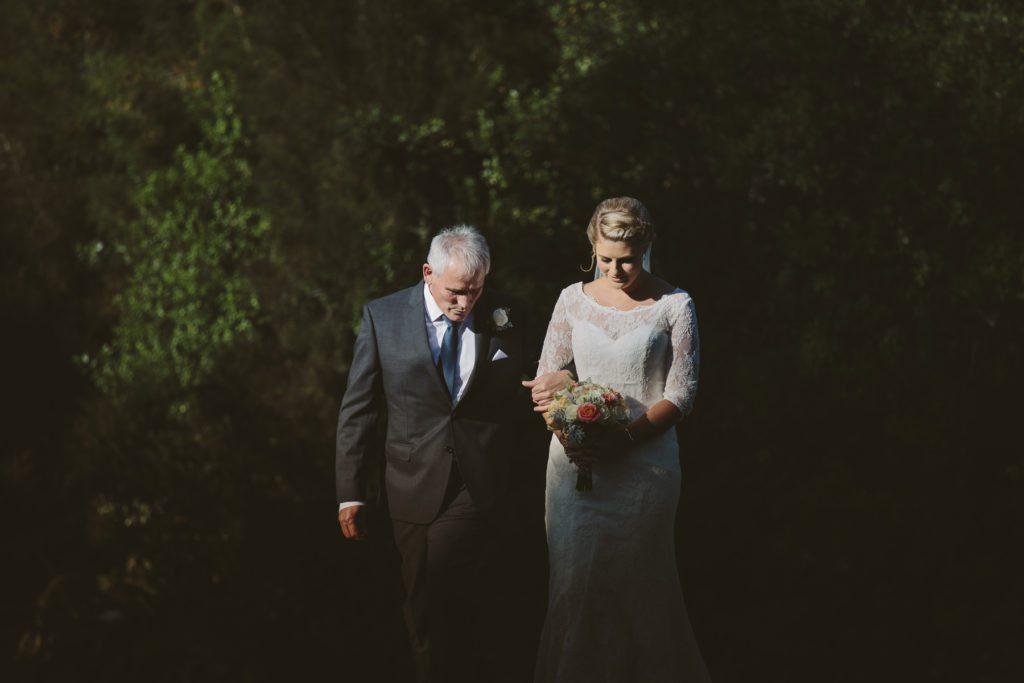 Waikato_wedding_photographer-239