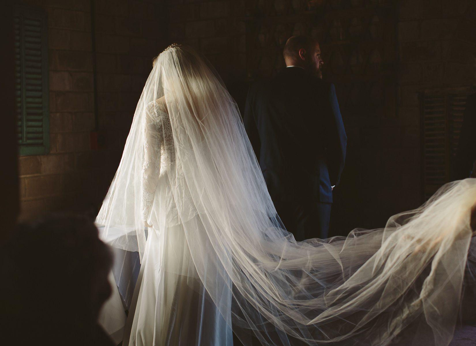 Waikato_wedding_photographer-270