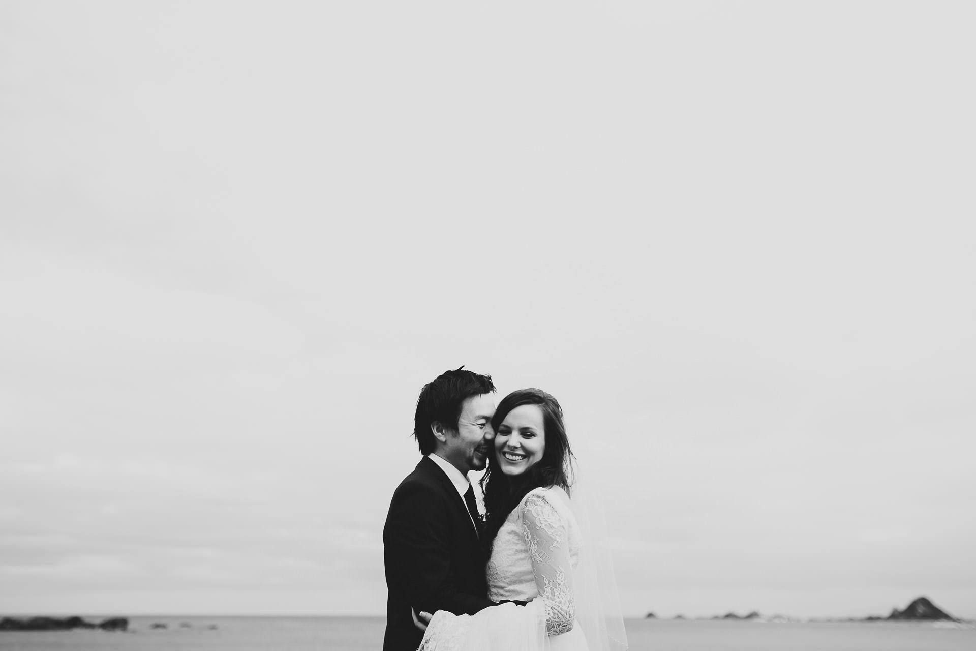 wedding photographer, waikato photographer, Hamilton Photographer,