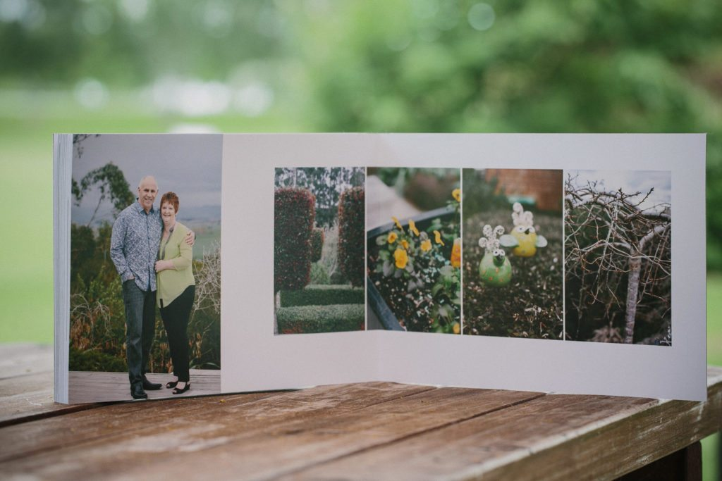 P_Waikato_wedding_photographer-112
