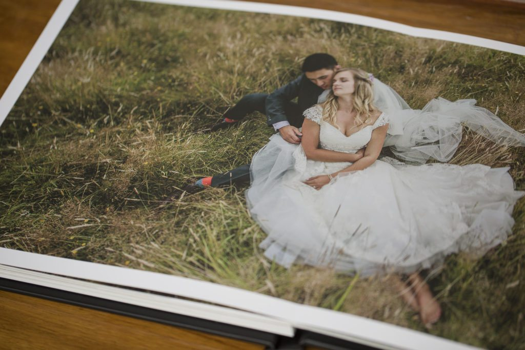P_Waikato_wedding_photographer-64