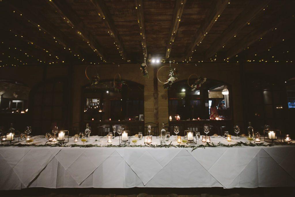 auckland_wedding_photographer-249