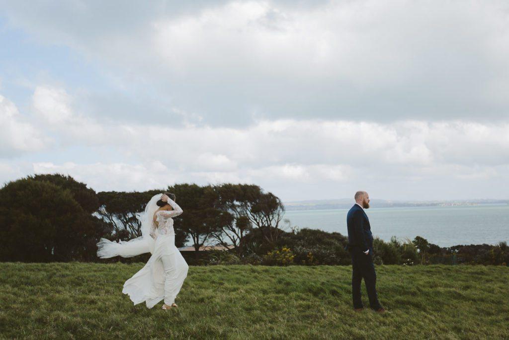 auckland_wedding_photographer-67