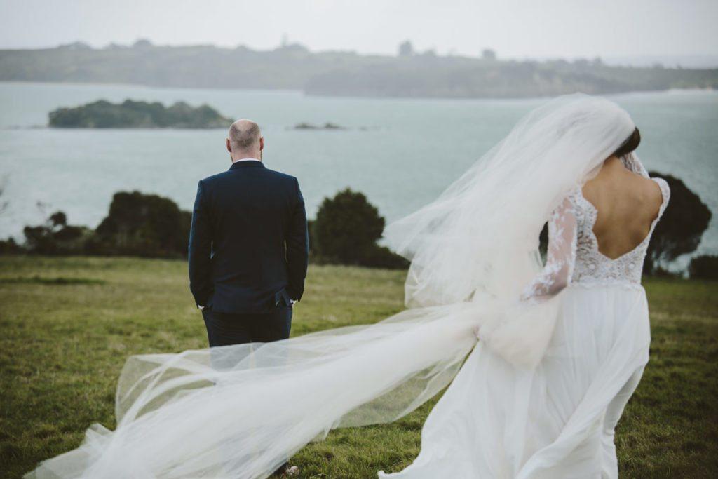 auckland_wedding_photographer-68