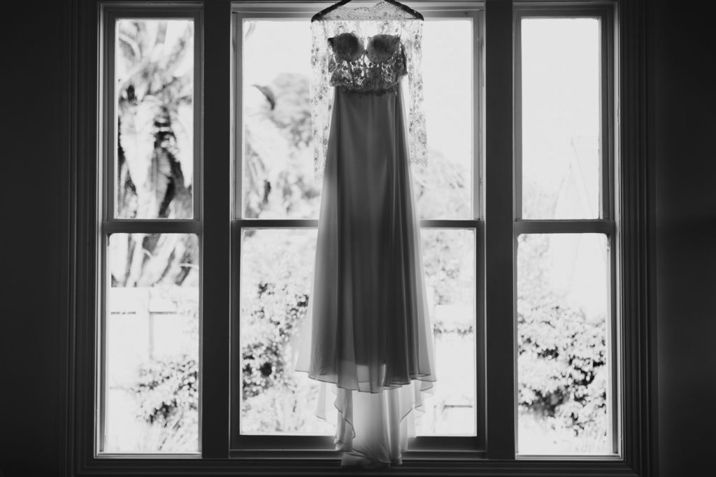 auckland_wedding_photographer018