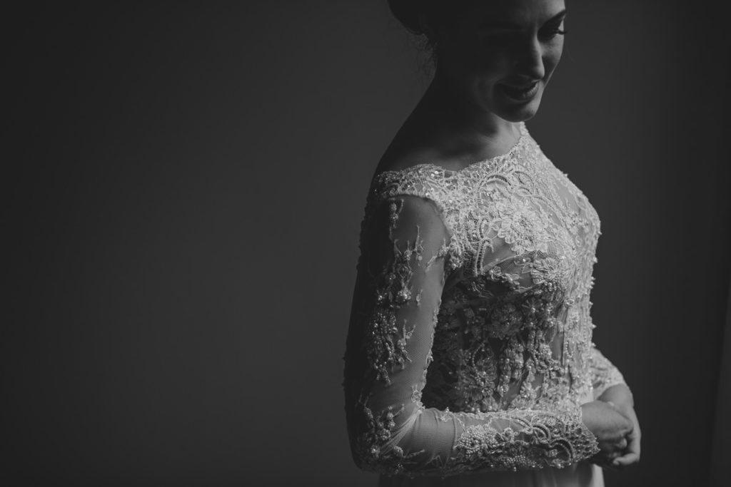 auckland_wedding_photographer022
