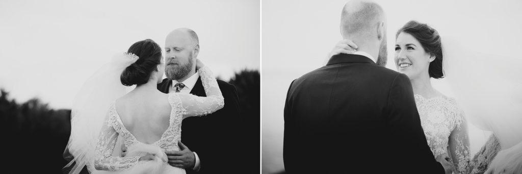 auckland_wedding_photographer031