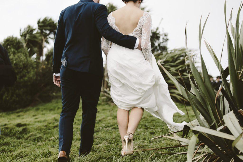 auckland_wedding_photographer033