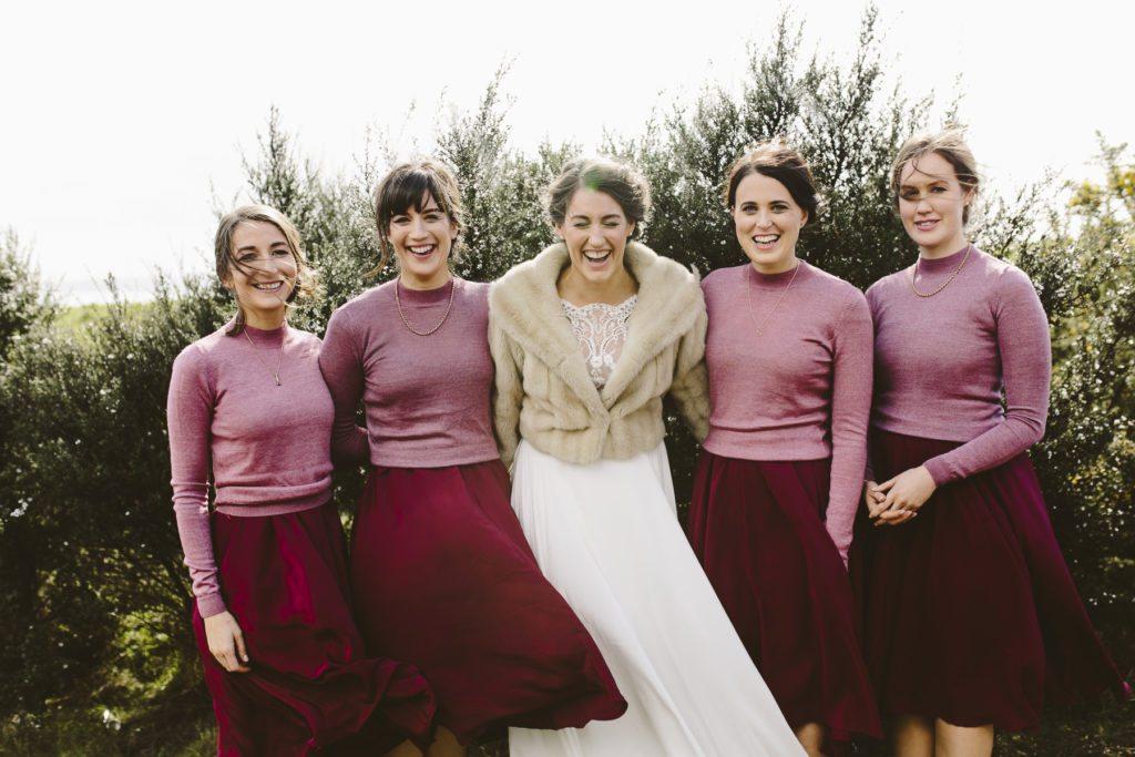 auckland_wedding_photographer035