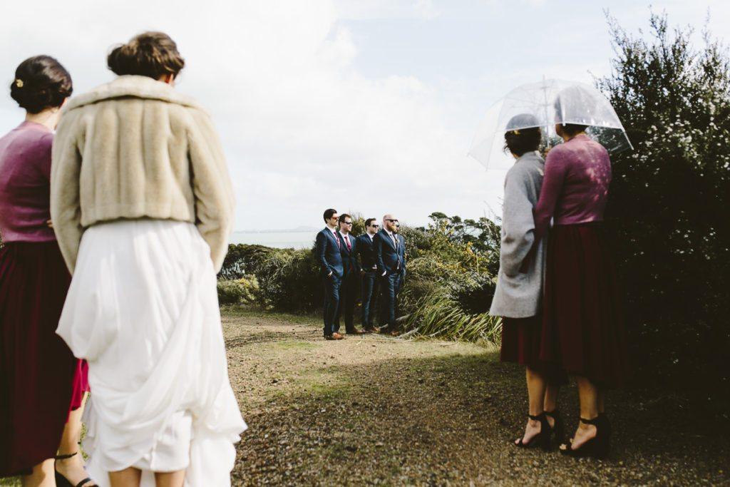 auckland_wedding_photographer036