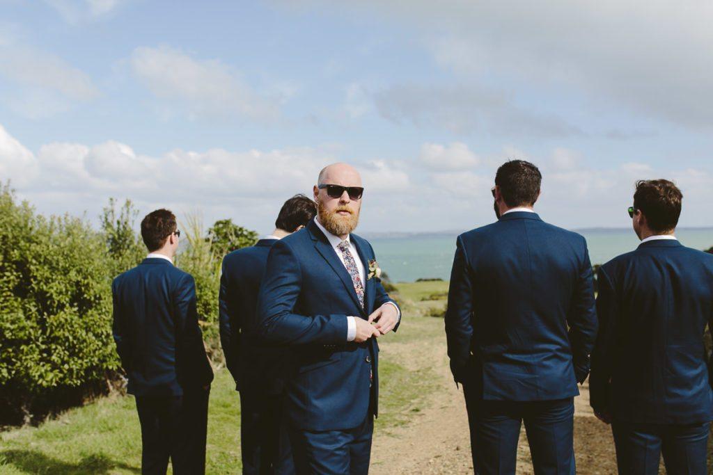 auckland_wedding_photographer037