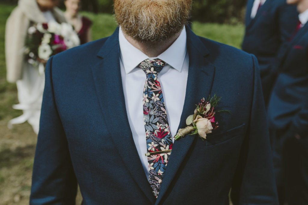 auckland_wedding_photographer038