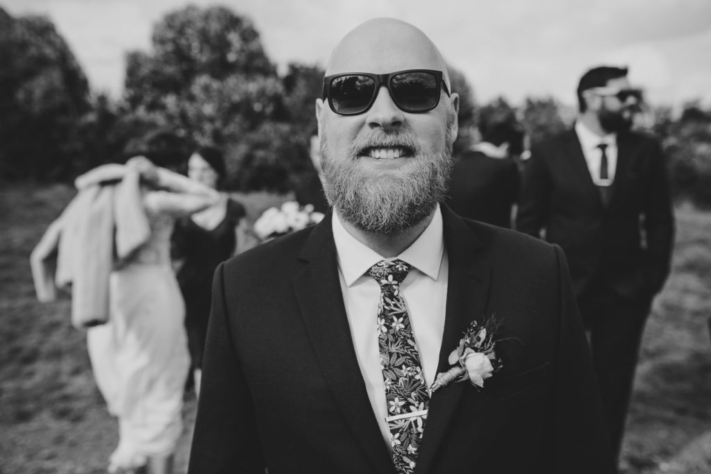 auckland_wedding_photographer039