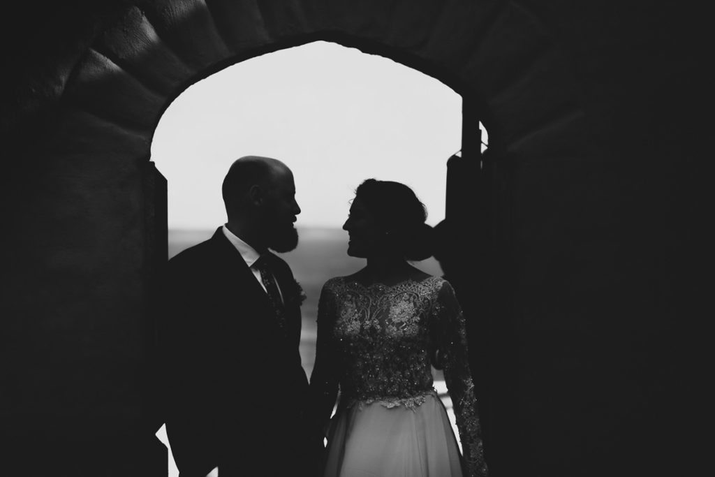 auckland_wedding_photographer049