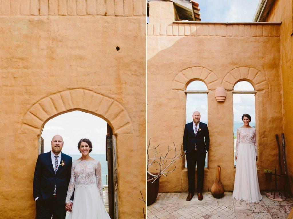 auckland_wedding_photographer054