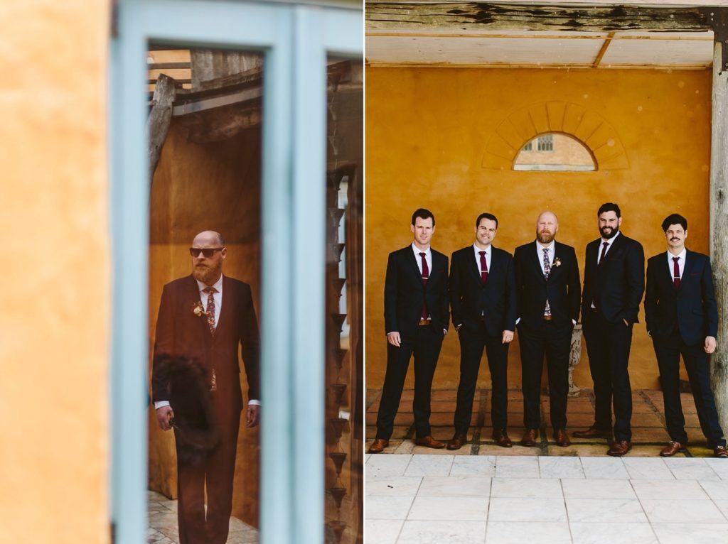 auckland_wedding_photographer056