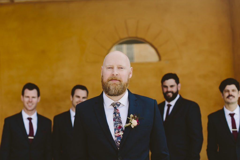 auckland_wedding_photographer058