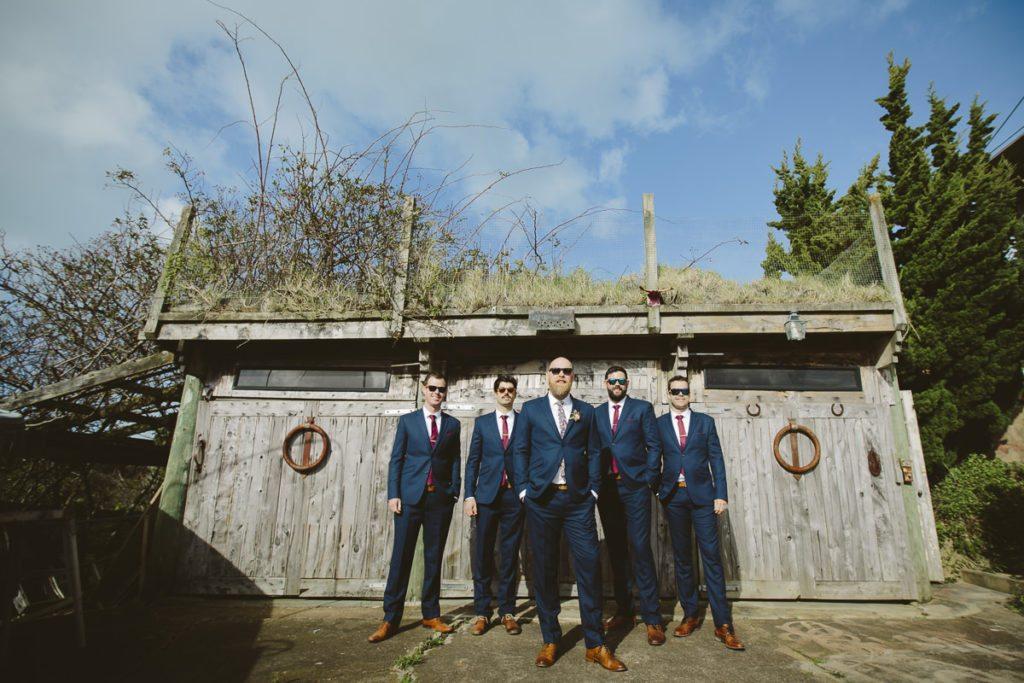 auckland_wedding_photographer061