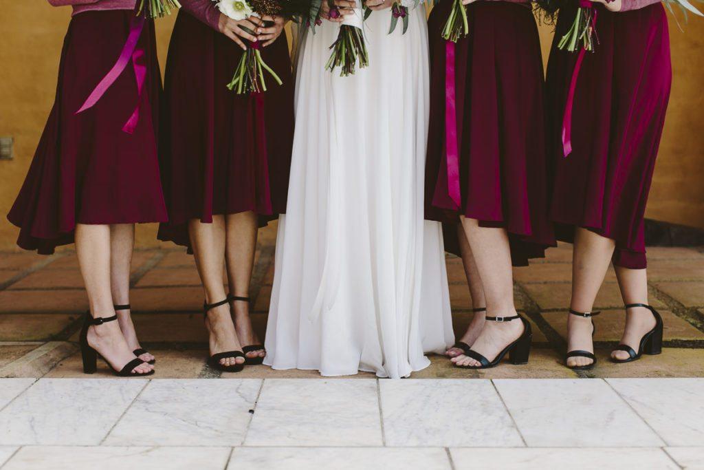 auckland_wedding_photographer066