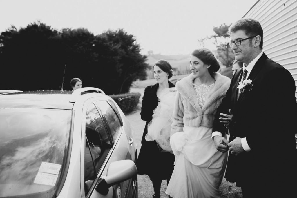 auckland_wedding_photographer072