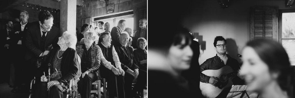 auckland_wedding_photographer074