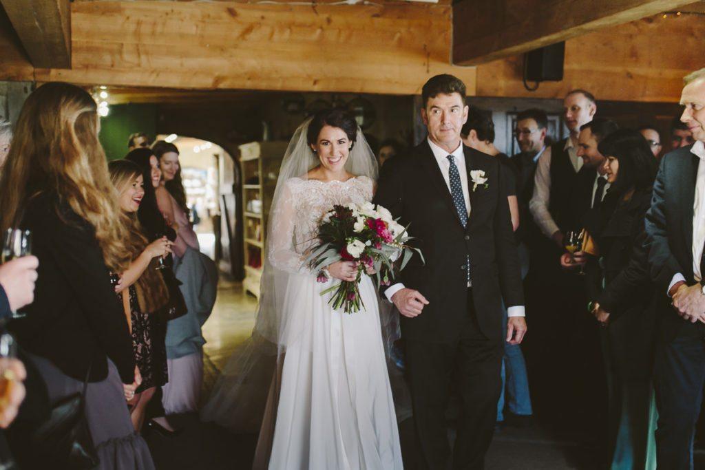 auckland_wedding_photographer075