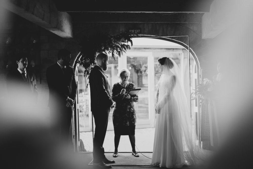 auckland_wedding_photographer077