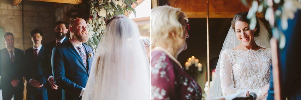auckland_wedding_photographer078
