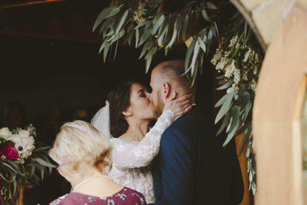 auckland_wedding_photographer079