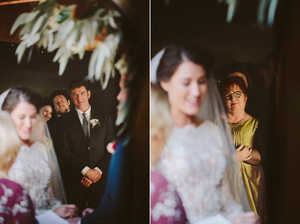 auckland_wedding_photographer080