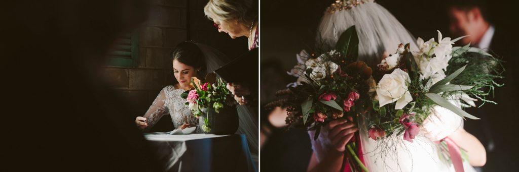 auckland_wedding_photographer082