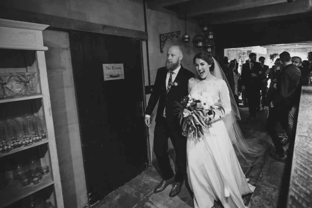 auckland_wedding_photographer085