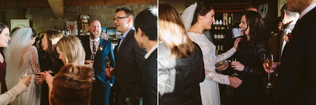 auckland_wedding_photographer086